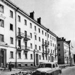 Kristiina 27, Tallinn