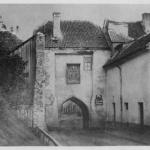 Tallinna ajaloolised väravad
