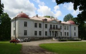 maidla1