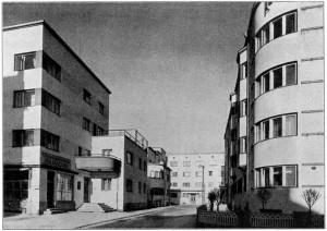 20. aastat ehitamist Eestis. foto 188