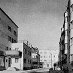 Raua 25, Tallinn