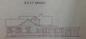 side12