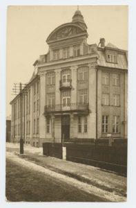 1930-1940 tlm_f8650_19